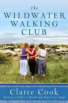 the-wildwater-walking-club