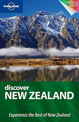 discover-new-zealand