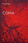 Coma (Semiotext(e) / Native Agents)