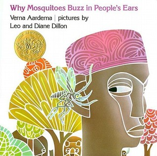 why-mosquitoes-buzz-in-people-s-ears