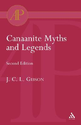 canaanite-myths-and-legends
