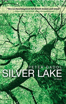 Silver Lake by Peter Gadol