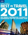 Best in Travel 2011