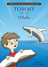 Tommy and the Whales