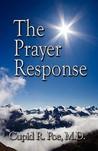 The Prayer Response