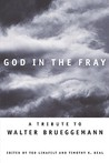 God in the Fray