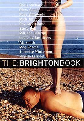 The Brighton Book