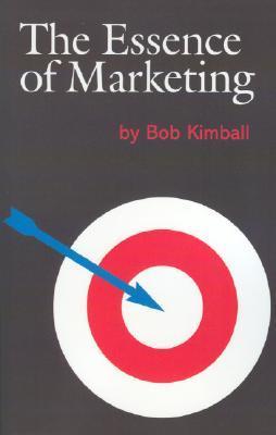 The Essence Of Marketing