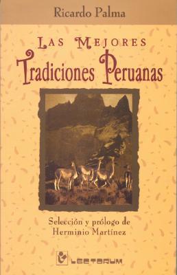 las-mejores-tradiciones-peruanas