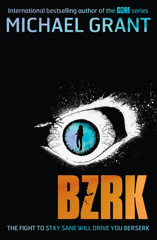 Image result for bzrk