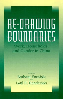 Re-Drawing Boundaries: Work, Households, and Gender in China