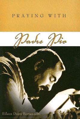 Praying with Padre Pio