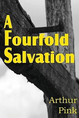 A Fourfold Salvation