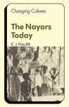 The Nayars Today