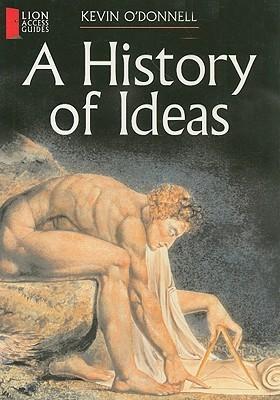 Ebooks para descargar para descargar una versión en alemán A History of Ideas