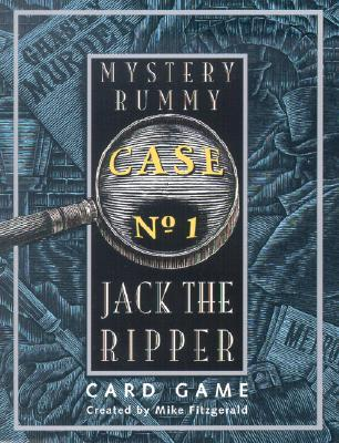 jack-the-ripper-card-game-62-cards-with-25-gavel-36-evidence-1-ripper-escapes-and-rule-booklet