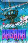 Basara, Vol. 3