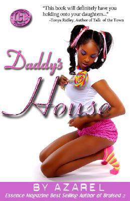 Daddy's House by Azárel