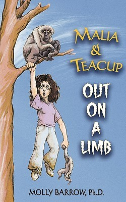 Out on a Limb by Molly Barrow