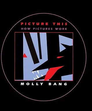 Picture This by Molly Bang