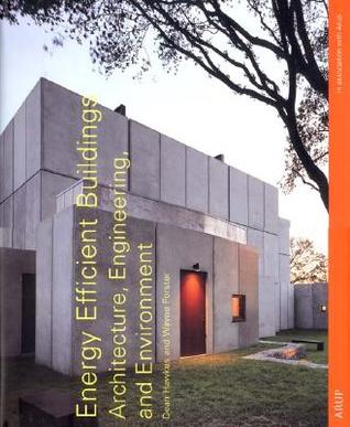 architectural engineering buildings. 2253048 Architectural Engineering Buildings