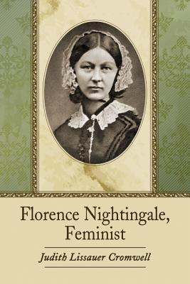 Florence Nightingale, Feminist
