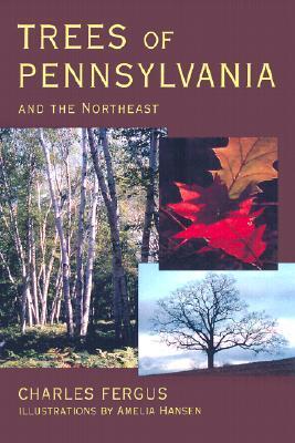Trees of Pennsylvania: And Thepb