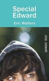 Special Edward by Eric Walters
