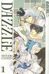 Dazzle, Volume 01
