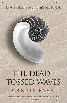 The Dead Tossed Waves Pdf