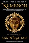 Numenon: A Tale of Mysticism & Money