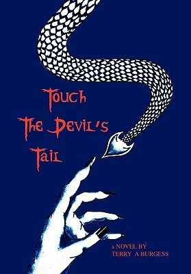 Touch the Devil's Tail