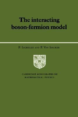 The Interacting Boson-Fermion Model