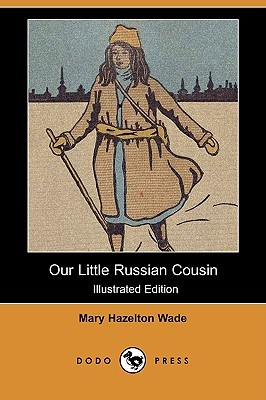 Our Little Russian Cousin
