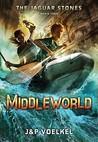 Middleworld by Pamela Voelkel