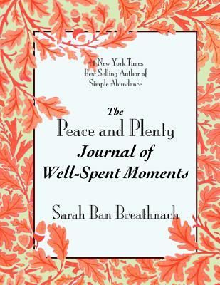 the-peace-and-plenty-journal-of-well-spent-moments