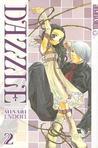 Dazzle, Volume 02