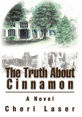 The Truth about Cinnamon