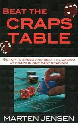 Casino rama orillia buffet