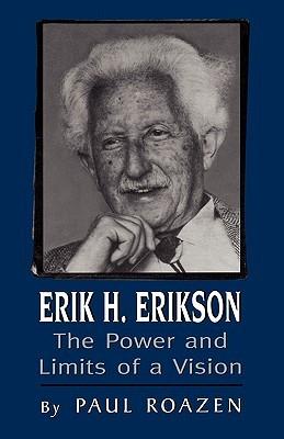 Erik H. Erickson