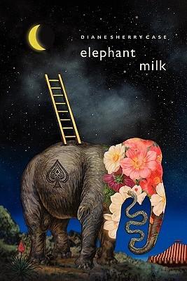 elephant-milk