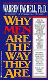 Why Men Are the Way They Are
