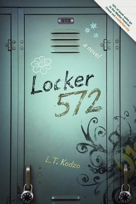 Locker 572