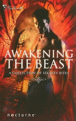 Awakening the Beast by Lisa Renee Jones