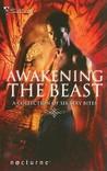 Awakening the Beast (The Calling, #6.6)