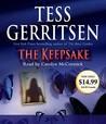 The Keepsake (Jane Rizzoli & Maura Isles, #7)