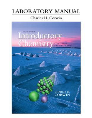 corwin lab manual answers