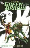 Green Arrow, Vol. 7: Heading Into the Light
