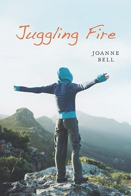 juggling-fire