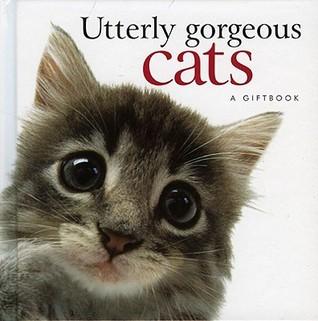 Utterly Gorgeous Cats EPUB